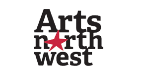 Arts North West