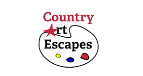 Country Art Escapes