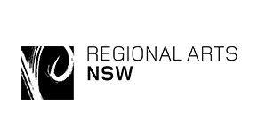 Regional Arts SW