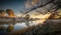 Glen Through The Lens - Jayson Sharman